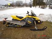 my 4th sled.jpg